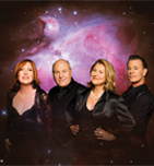 Manhattan Transfer News